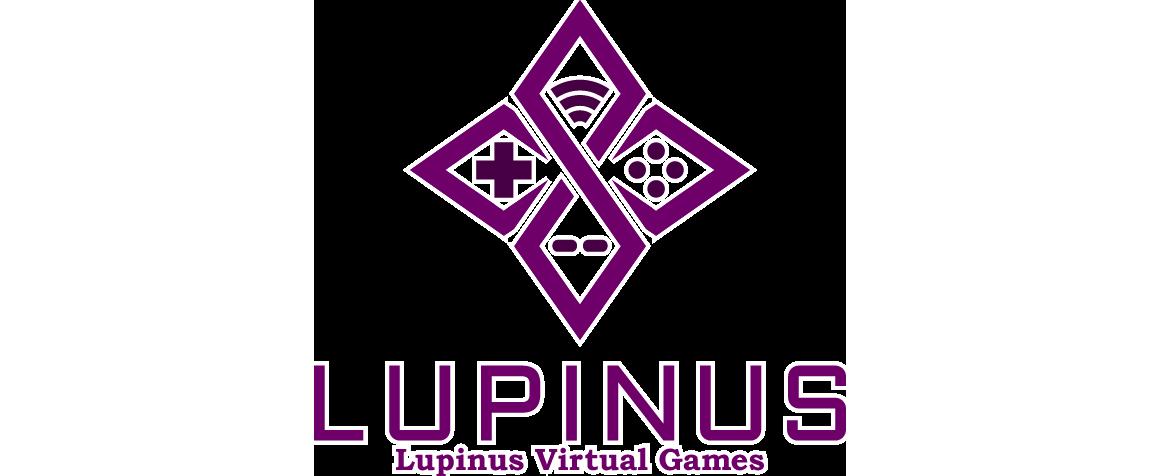 Lupinus Virtual Games